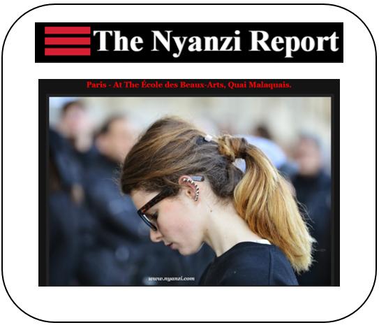 10.02.14 Nianzi Report