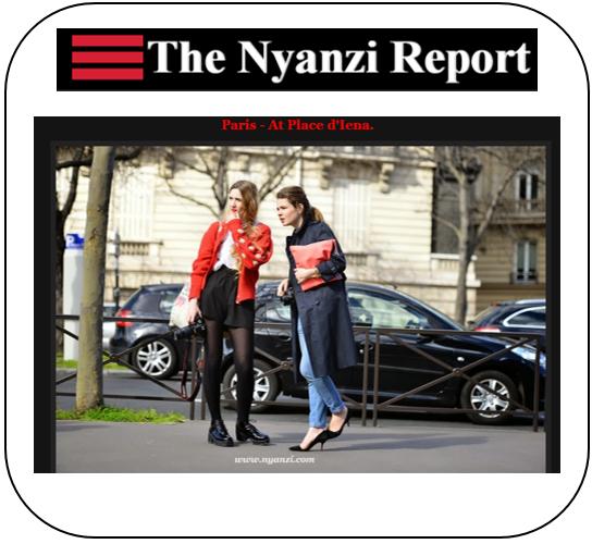 11.03.14 Nianzi Report