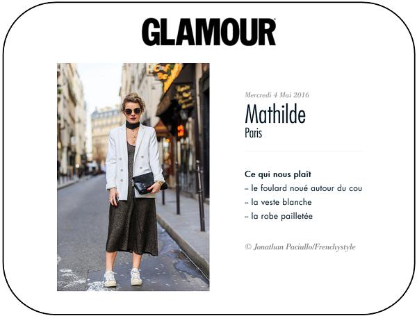 mathilde margail glamour