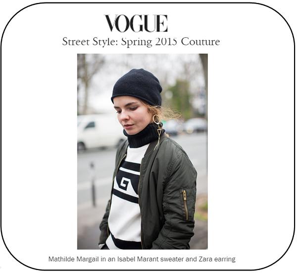 vogue haute couture 2015