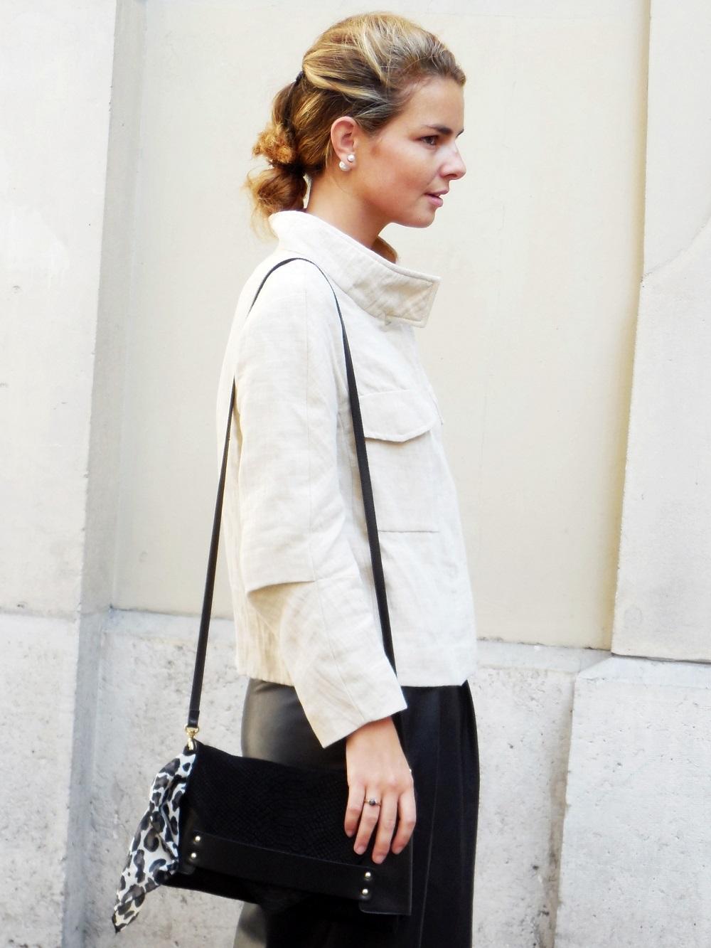 jupe culotte 3