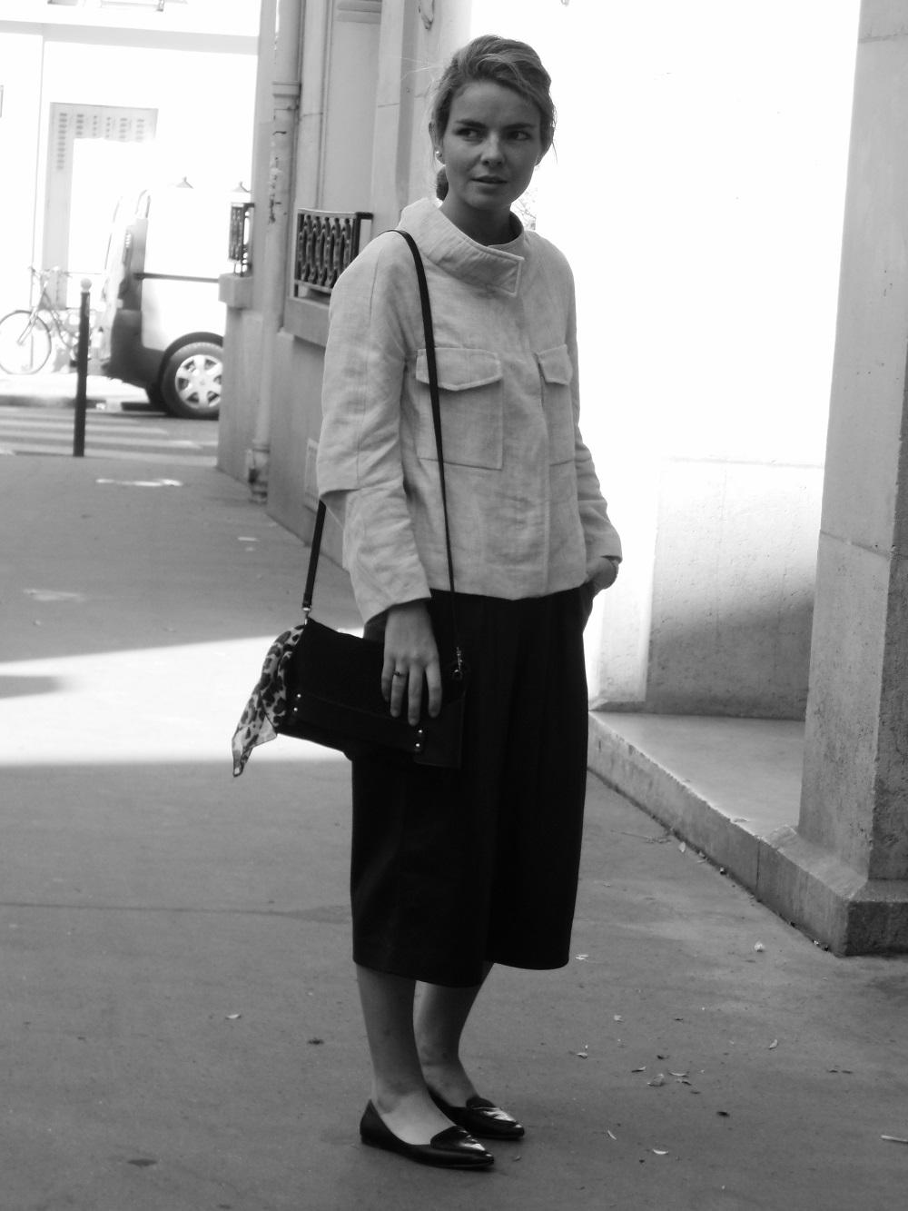 jupe culotte 4