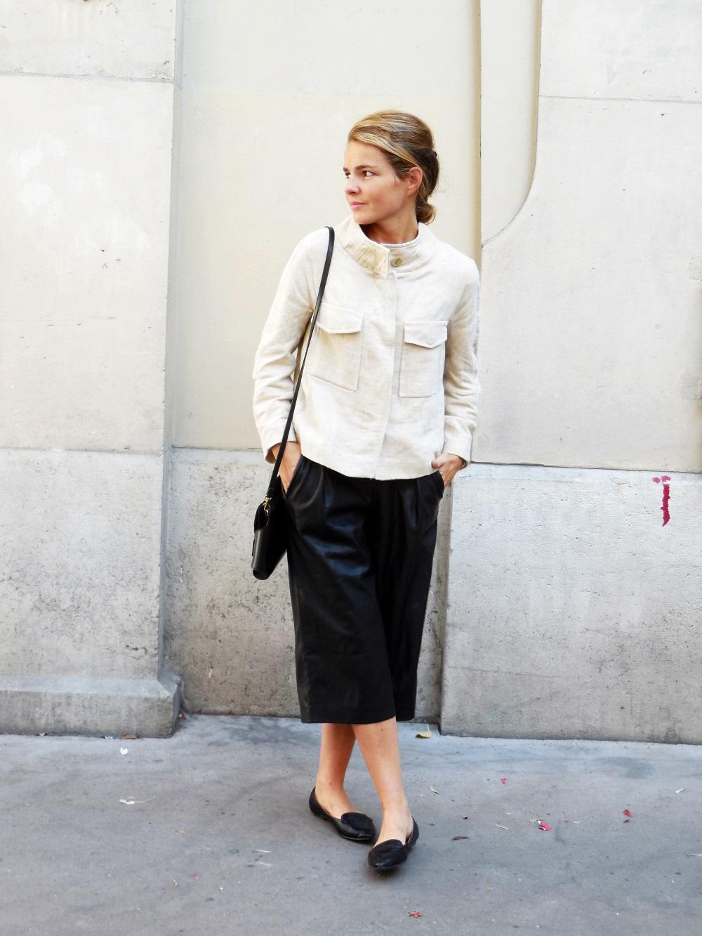jupe culotte 7