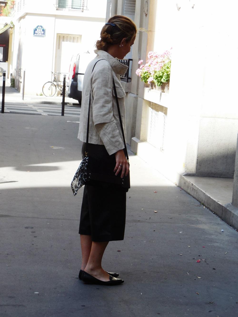 jupe culotte 8