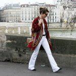 street style paris 4