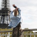 robe leopard gat rimon 4