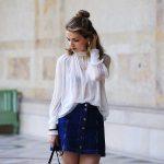 blouse sister jane mathilde margail petit palais 1
