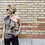 top leopard gat rimon 2