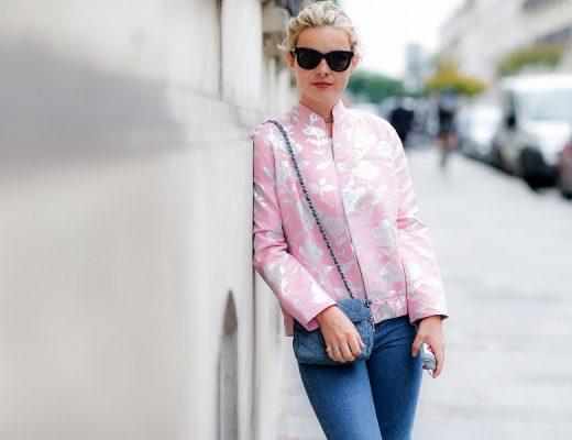 Mathilde Margail - Paris Fashion Week Haute Couture FW16-17 1