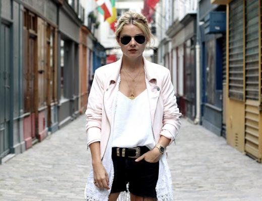 mathilde margail revolve lovers & friends boohoo street style paris 1