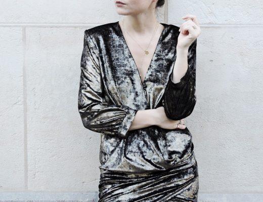 robe-galaxie-bash-au-petit-imprevu-mathilde-margail-1