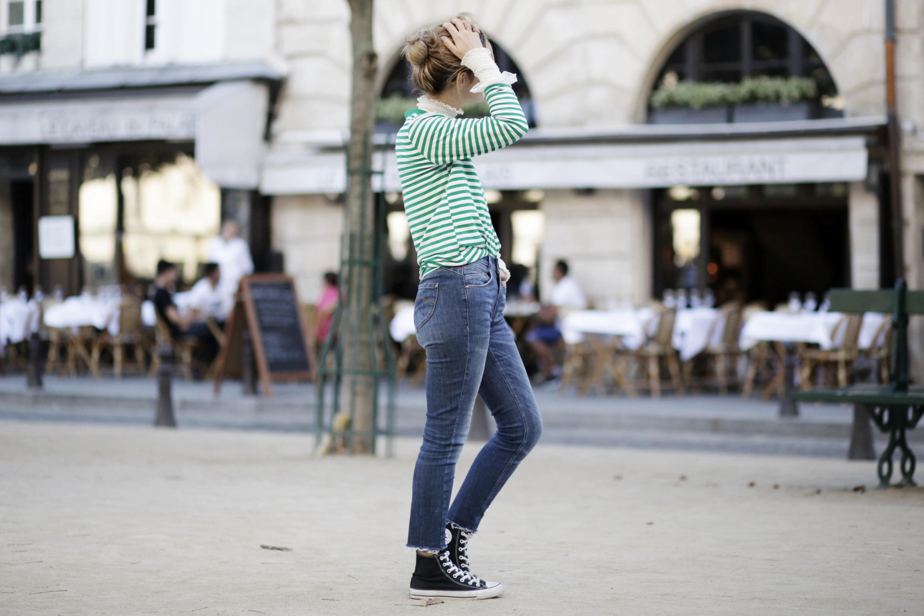 street-style-mathilde-margail-minimalism-style-1