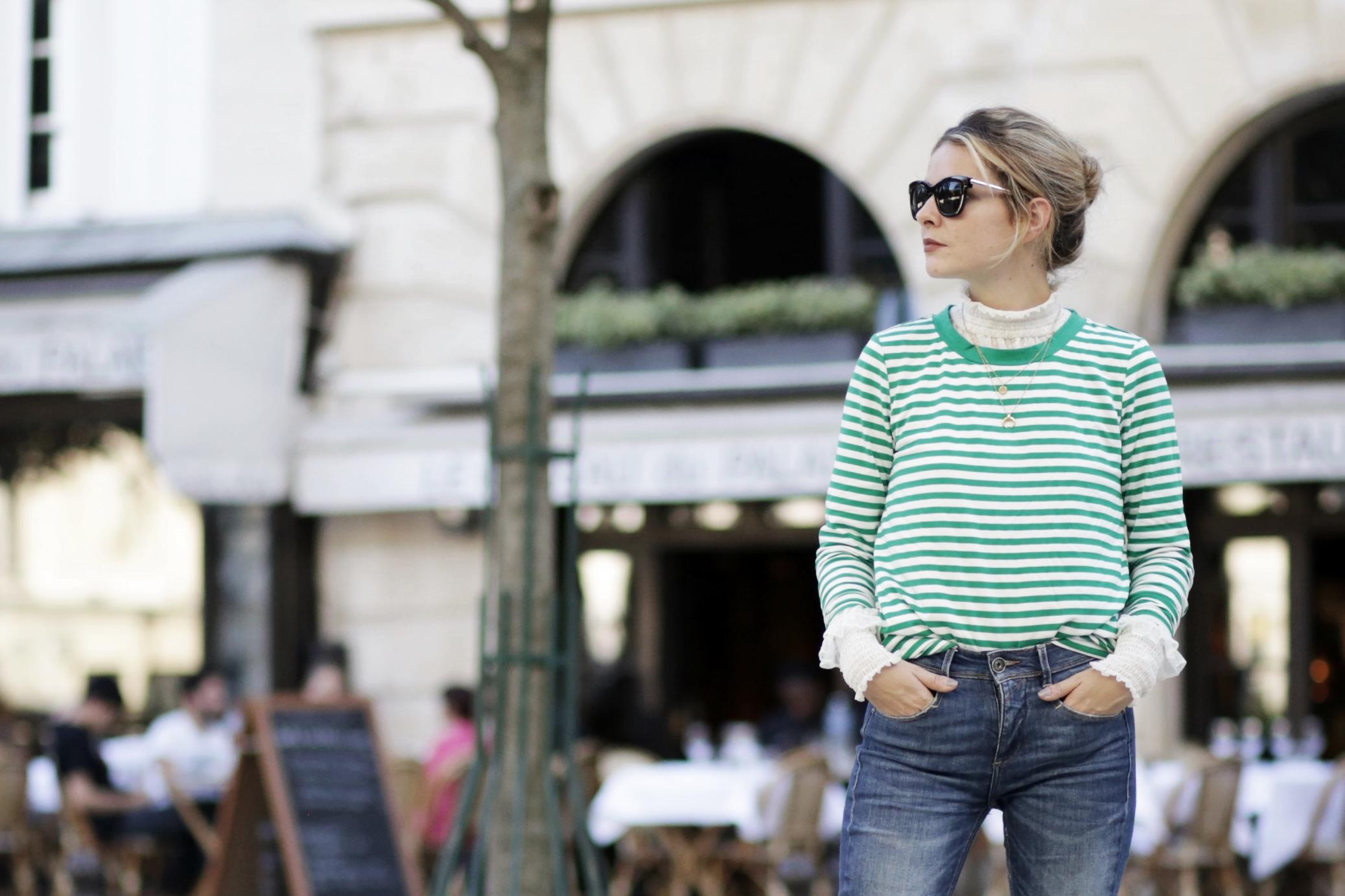 street-style-mathilde-margail-minimalism-style-2