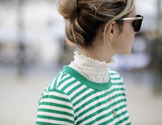 street-style-mathilde-margail-minimalism-style-3