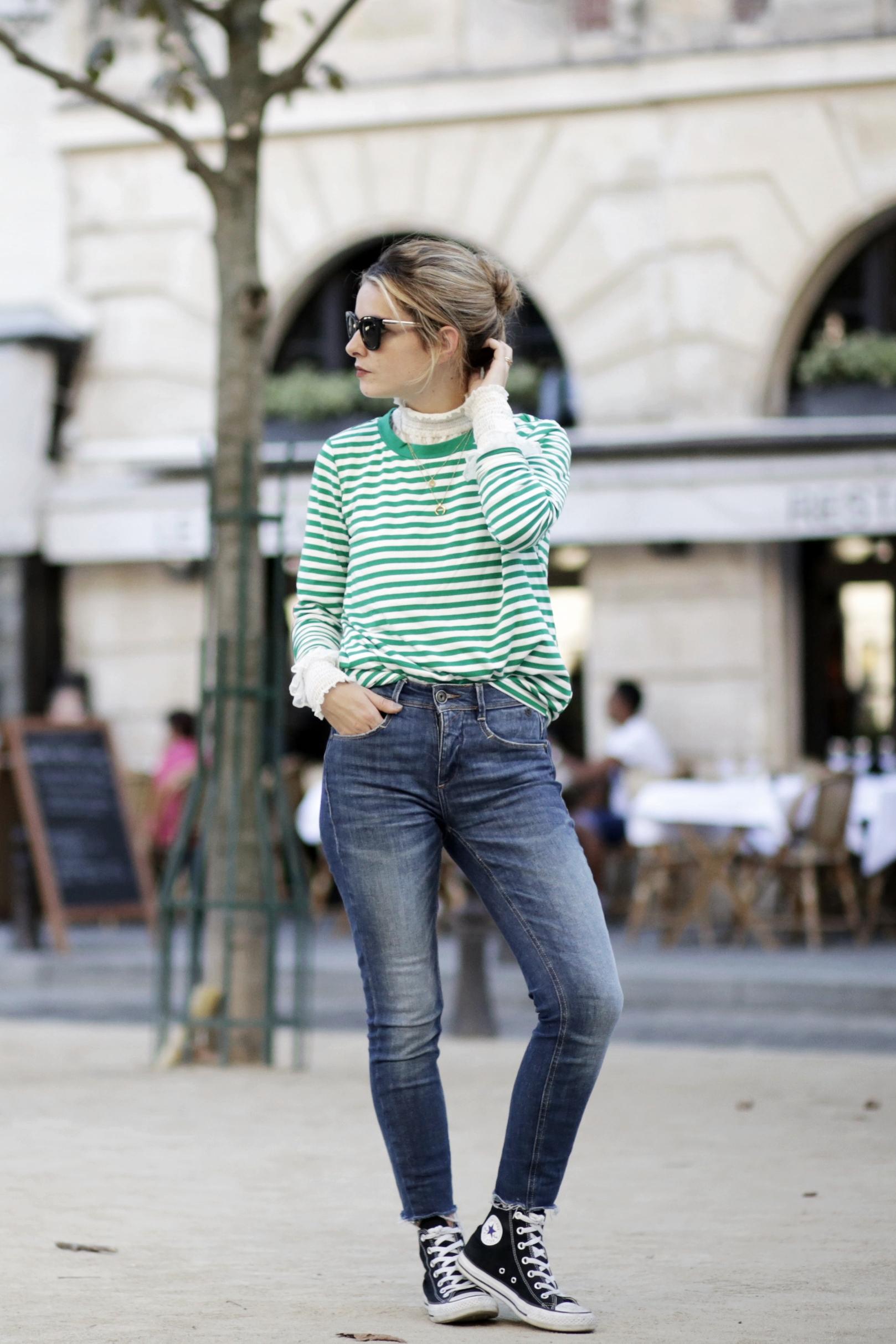 street-style-mathilde-margail-minimalism-style-4