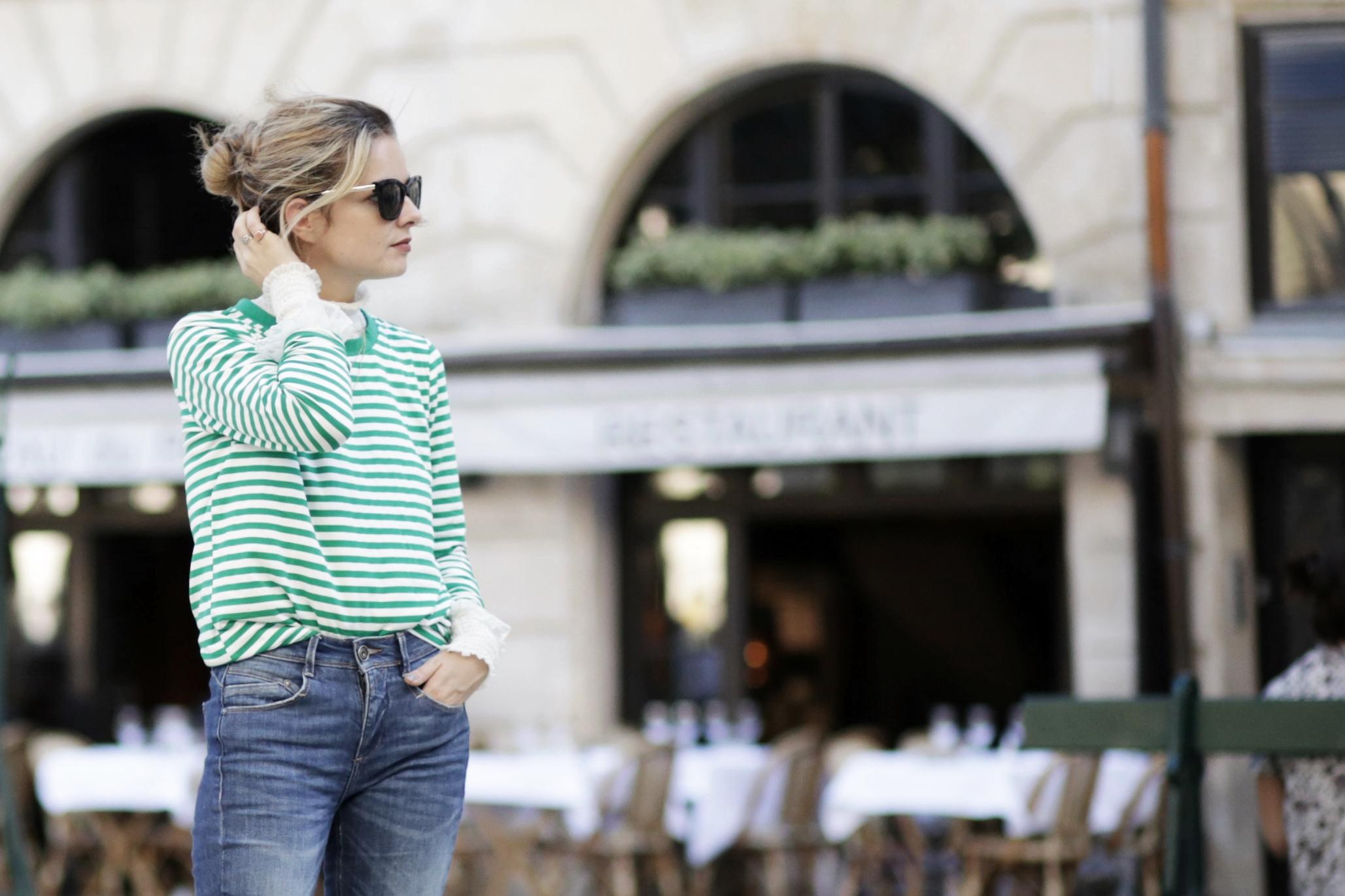 street-style-mathilde-margail-minimalism-style-5