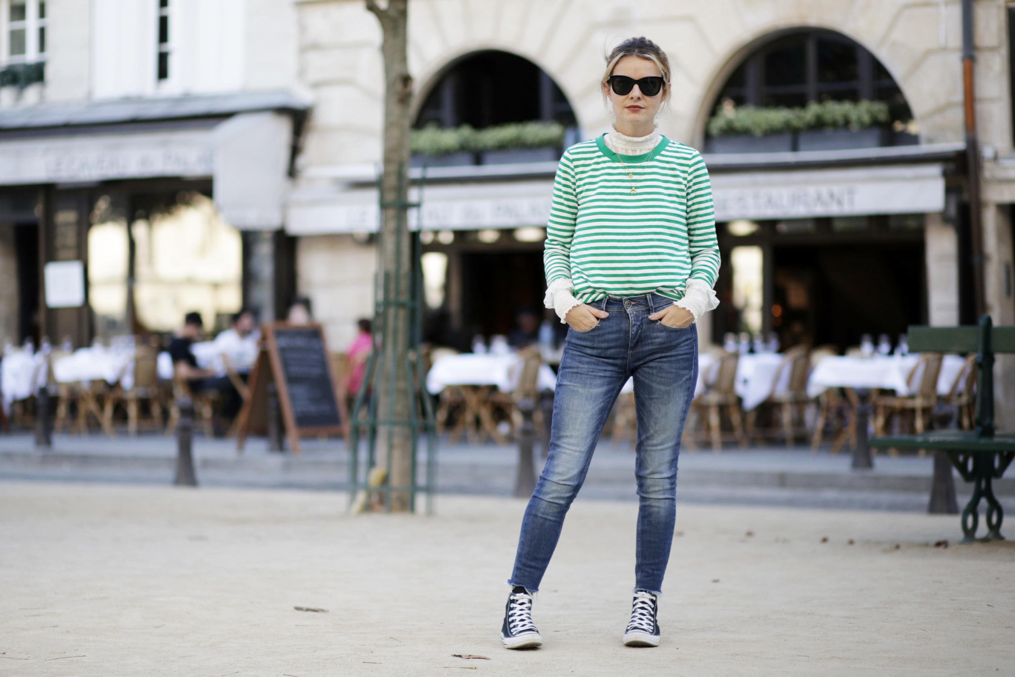 street-style-mathilde-margail-minimalism-style-7