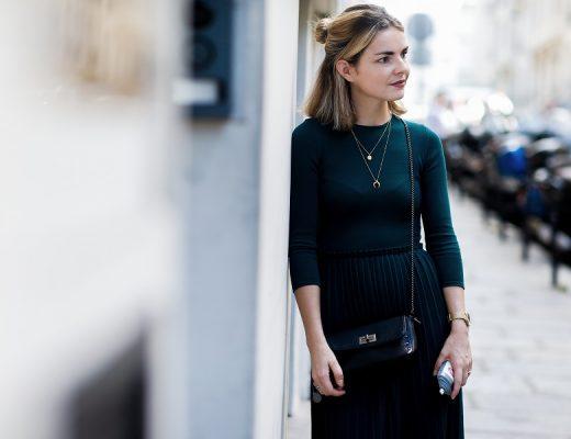 mathilde-margail-paris-fashion-week-ss17-5
