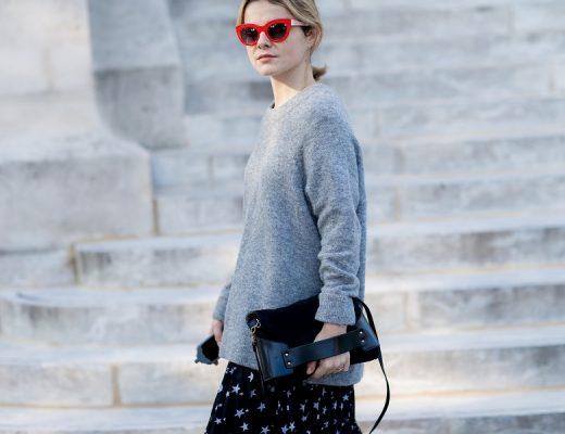 street-style-paris-fashion-week-mathilde-margail-1