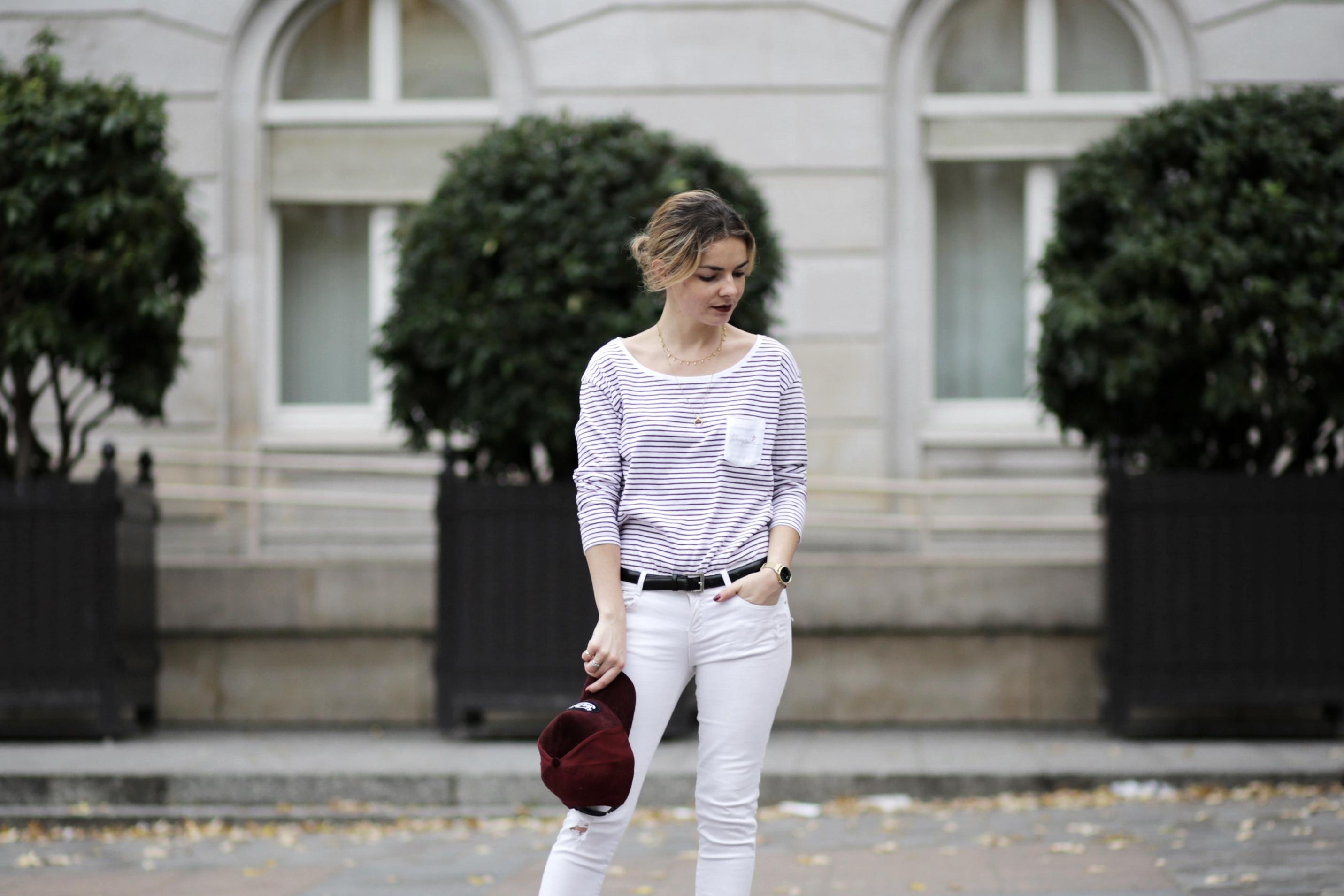 mathilde-margail-blog-de-mode-paris-7