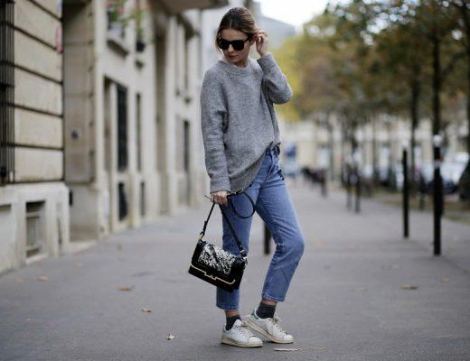 street-style-paris-blog-de-mode-mathilde-margail-sac-what-for-2